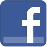 Facebook_180px