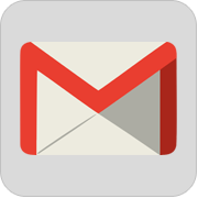 Gmail_180px