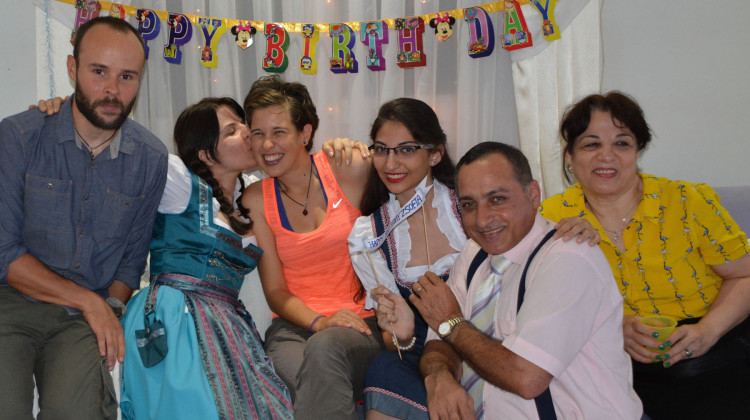 2015-08-06 Tehran 129 Birthday