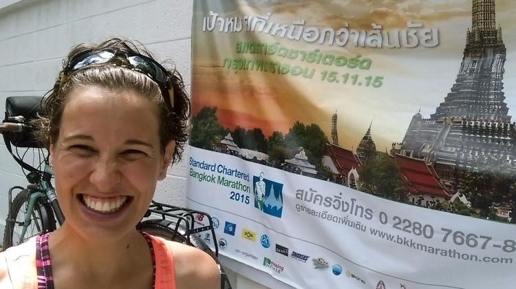 2015-09-23 Bangkok 03