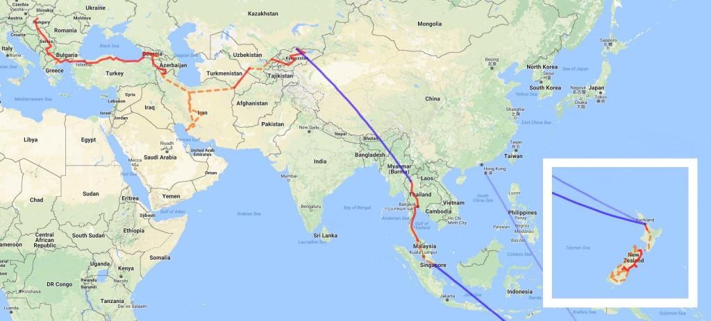 Full-Trip-Map v2